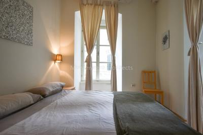Two-bedroom-apartment-for-sale-in-the-Old-town-of-Kotor--6-
