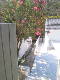 renovated-house-with-a-pool-Lustica--13156--17-