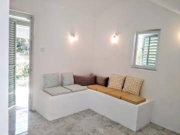 renovated-house-with-a-pool-Lustica--13156--23-