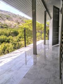 renovated-house-with-a-pool-Lustica--13156--24-