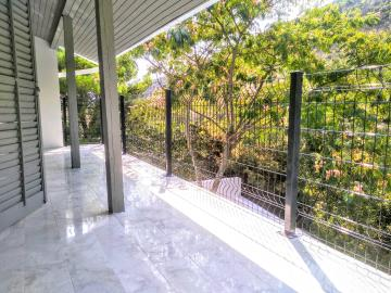 renovated-house-with-a-pool-Lustica--13156--25-