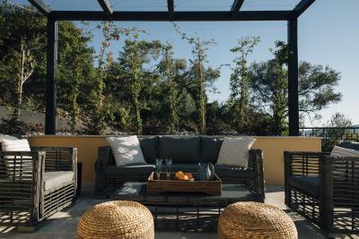 modern-villa-for-sale-in-Tivat--2-