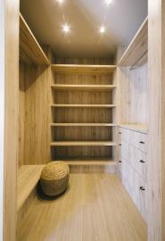 modern-villa-for-sale-in-Tivat--3-