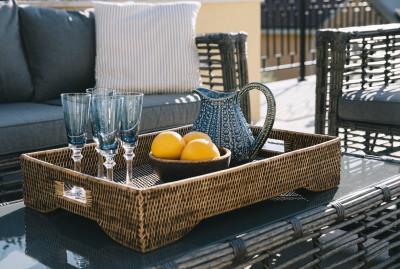 modern-villa-for-sale-in-Tivat--1-