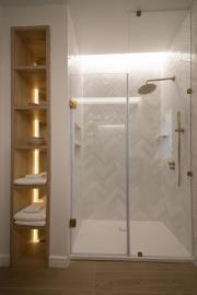 modern-villa-for-sale-in-Tivat--4-