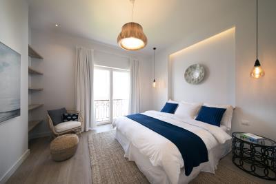 modern-villa-for-sale-in-Tivat--5-