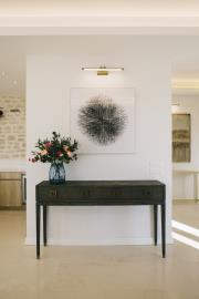 modern-villa-for-sale-in-Tivat--6-