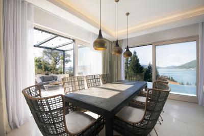 modern-villa-for-sale-in-Tivat--7-