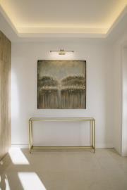 modern-villa-for-sale-in-Tivat--9-