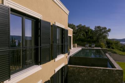 modern-villa-for-sale-in-Tivat--10-