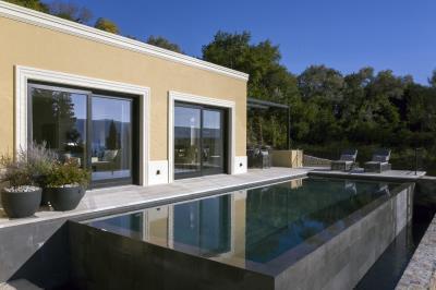 modern-villa-for-sale-in-Tivat--11-
