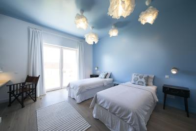 modern-villa-for-sale-in-Tivat--13-