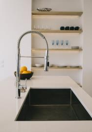 modern-villa-for-sale-in-Tivat--14-