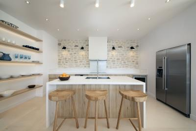 modern-villa-for-sale-in-Tivat--15-