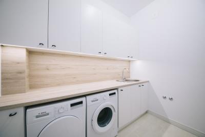 modern-villa-for-sale-in-Tivat--16-