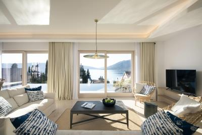 modern-villa-for-sale-in-Tivat--17-