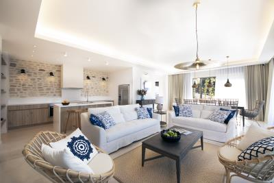 modern-villa-for-sale-in-Tivat--18-