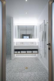 modern-villa-for-sale-in-Tivat--19-
