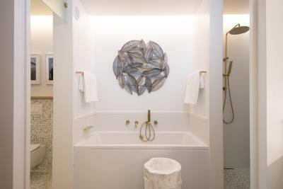 modern-villa-for-sale-in-Tivat--20-