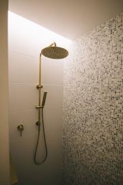 modern-villa-for-sale-in-Tivat--21-