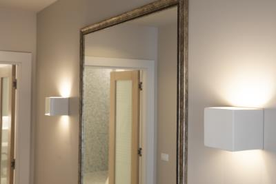 modern-villa-for-sale-in-Tivat--22-
