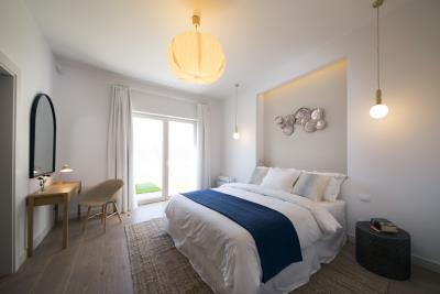 modern-villa-for-sale-in-Tivat--23-