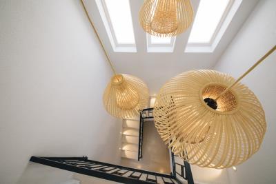 modern-villa-for-sale-in-Tivat--25-