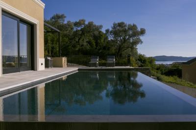 modern-villa-for-sale-in-Tivat--24-