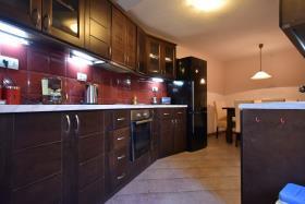 Image No.5-Maison de ville de 3 chambres à vendre à Kotor