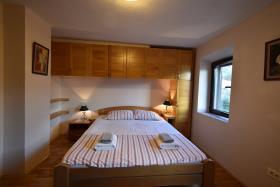 Image No.7-Maison de ville de 3 chambres à vendre à Kotor