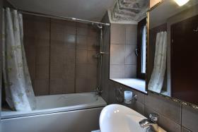 Image No.10-Maison de ville de 3 chambres à vendre à Kotor