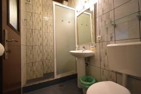 Image No.12-Maison de ville de 3 chambres à vendre à Kotor