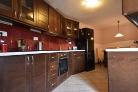 Image No.14-Maison de ville de 3 chambres à vendre à Kotor