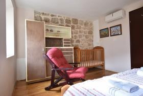 Image No.15-Maison de ville de 3 chambres à vendre à Kotor