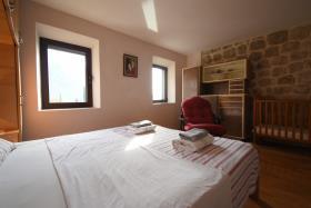 Image No.16-Maison de ville de 3 chambres à vendre à Kotor