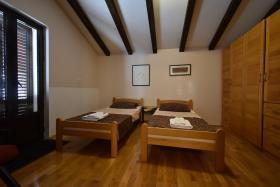 Image No.17-Maison de ville de 3 chambres à vendre à Kotor