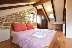 Image No.19-Maison de ville de 3 chambres à vendre à Kotor