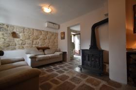 Image No.22-Maison de ville de 3 chambres à vendre à Kotor