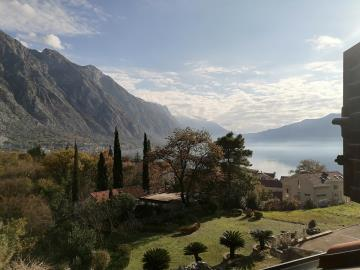 Beautiful-semi-detached-stone-house-with-sea-views--Kotor-Bay--13207--1-