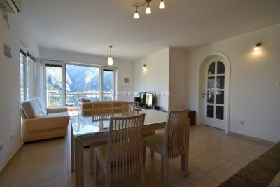 Two-bedroom-apartment-with-stunning-sea-views--Kotor--13204--5-