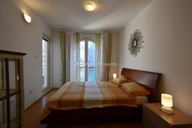 Image No.8-Appartement de 2 chambres à vendre à Kotor