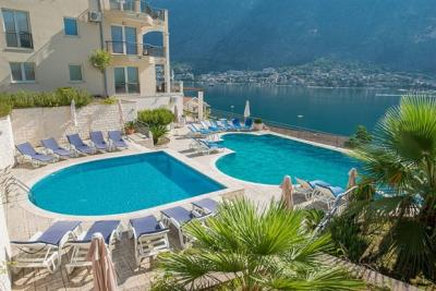 Two-bedroom-apartment-with-stunning-sea-views--Kotor--13204--3-