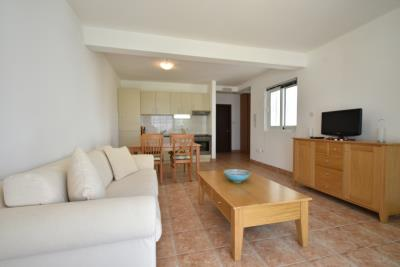 Spacious-one-bedroom-apartment-with-sea-views-Kotor--13190--5-
