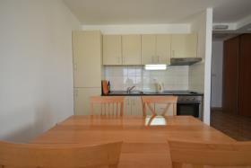 Image No.7-Appartement de 1 chambre à vendre à Kotor