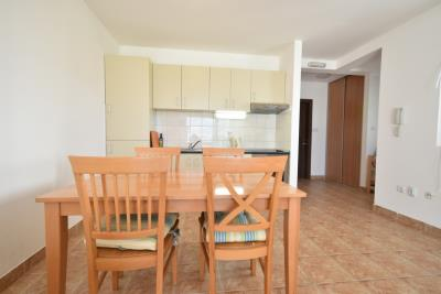 Spacious-one-bedroom-apartment-with-sea-views-Kotor--13190--9-
