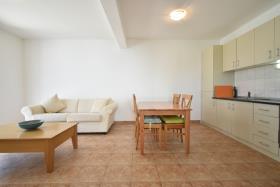 Image No.2-Appartement de 1 chambre à vendre à Kotor