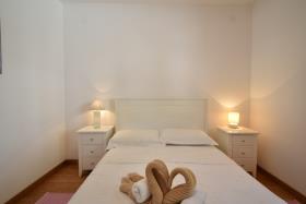 Image No.9-Appartement de 1 chambre à vendre à Kotor