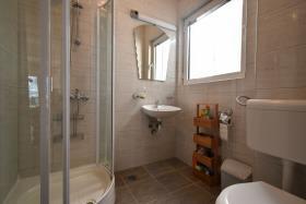 Image No.10-Appartement de 1 chambre à vendre à Kotor