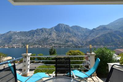 Spacious-one-bedroom-apartment-with-sea-views-Kotor--13190--22-