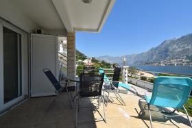 Image No.12-Appartement de 1 chambre à vendre à Kotor